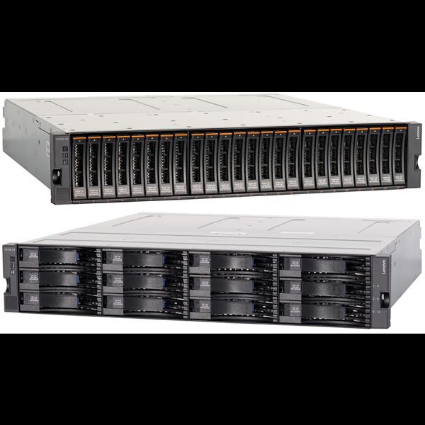Lenovo storage v3700 v2 2tb 2.5 7.2k hdd