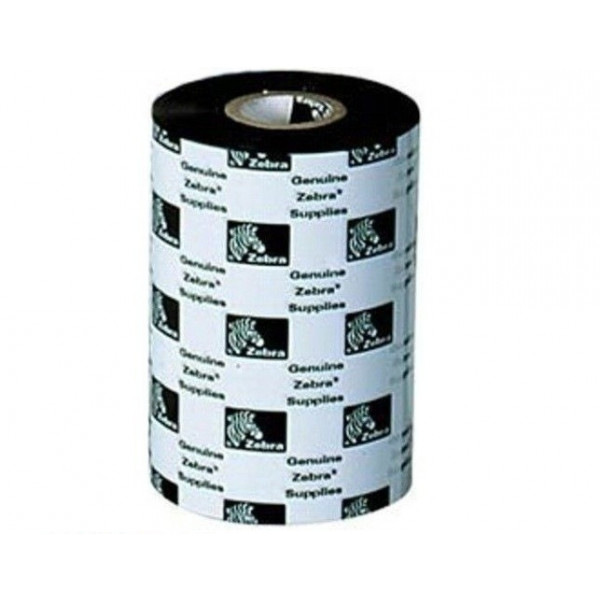 Cintas Label 110Mmx300M (4.33Inx984Ft). 5095. High Performance. 25Mm (1In) Core