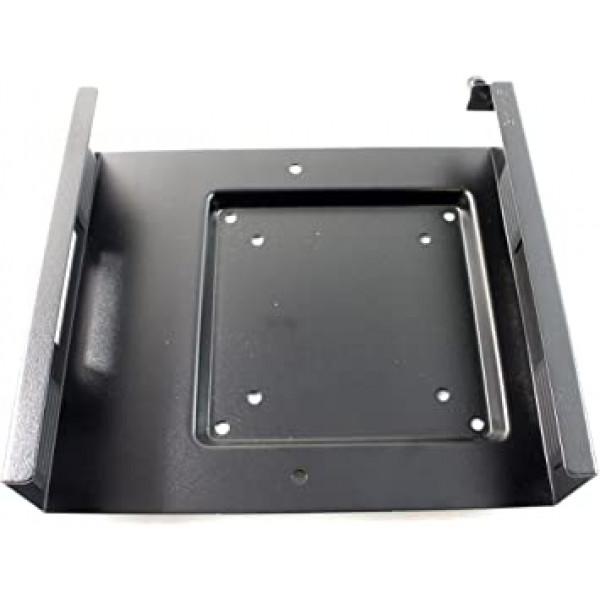 Soporte Dell Vesa Para Monitores Serie E