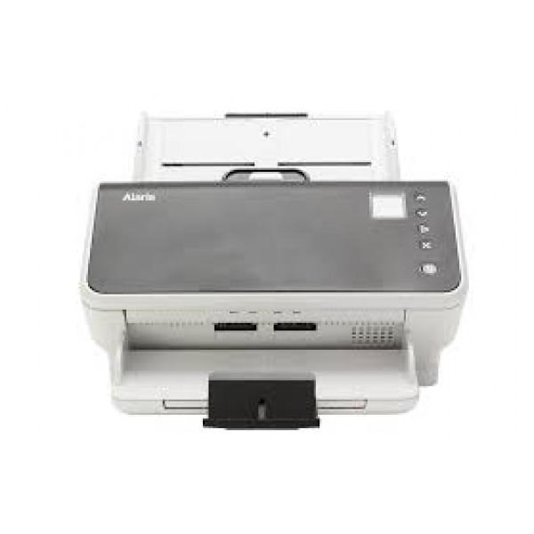 Escáner S2070 Kodak Alaris A4