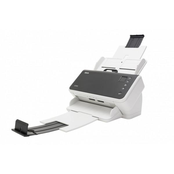 Escáner S2040 Kodak Alaris A4