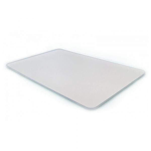 Tarjeta RFID ID 125KHZ Paquete 50 Unds