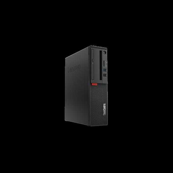 Computador Lenovo SFF M715s