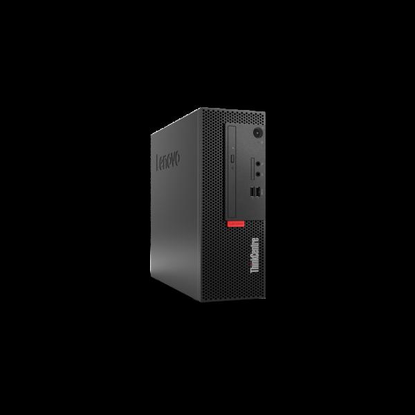Computador Lenovo SFF M710e