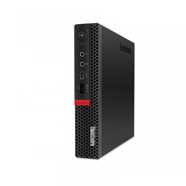 Computador Lenovo Tiny M715Q Amd Ryzen 3