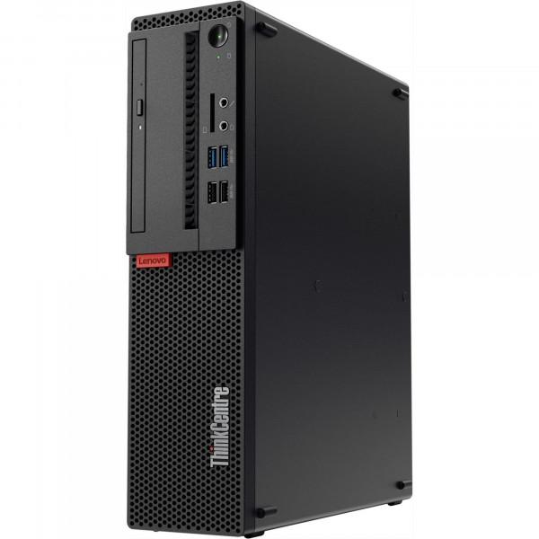 Computador Lenovo SFF M725S