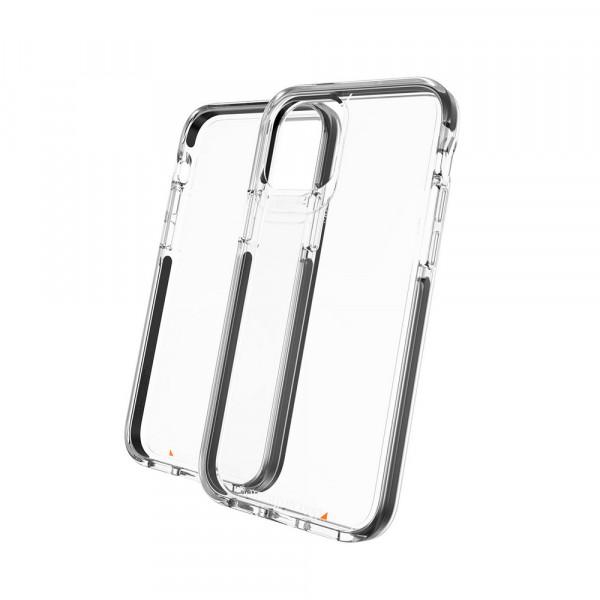 Funda IPhone 12 Pro Picadilly