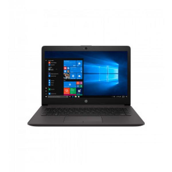 PortátilHp Probook 240G7 Intel Corei5