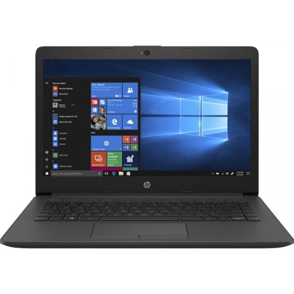 Portátil HP 240 G7, Core i5-1035G1
