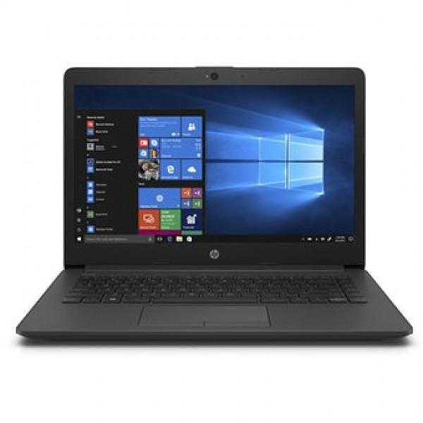 Portátil HP 14-CF3032LA Core i5 1035G1