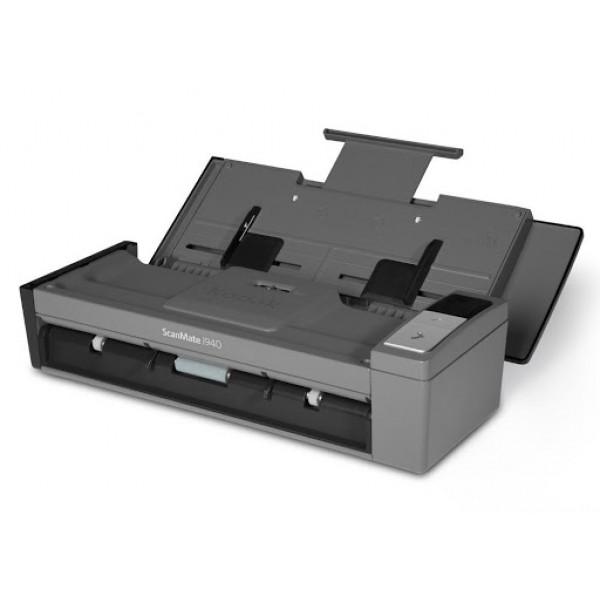 Escáner Kodak Alaris i940 A4
