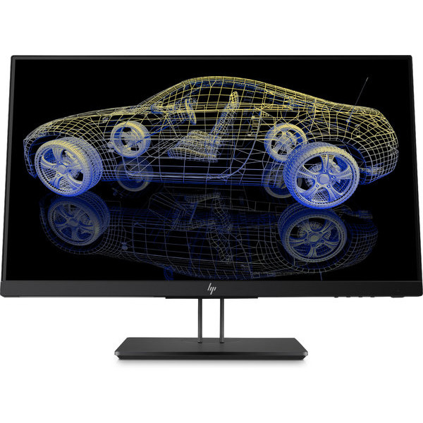 "Monitor HP Z23n G2 - 23"" - 1920 x 1080 - VGA - HDMI - DP"