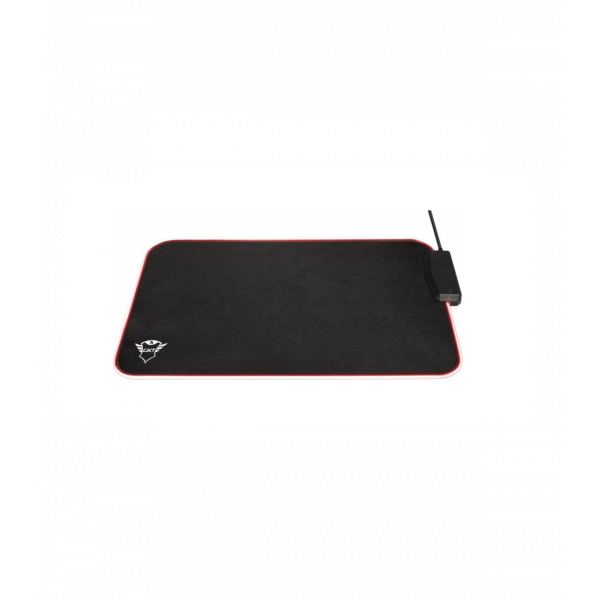 Pad Mouse Trust GXT765 RGB x4 Puertos USB