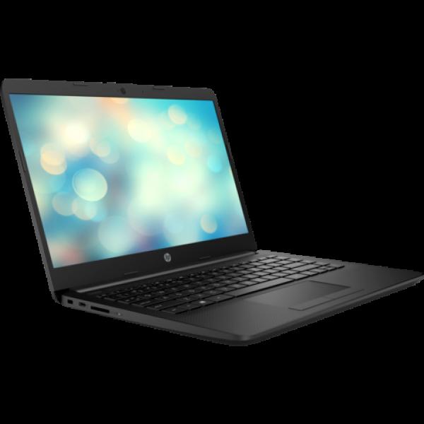 Portátil HP 14-Cf2089La Intel Celeron N4020