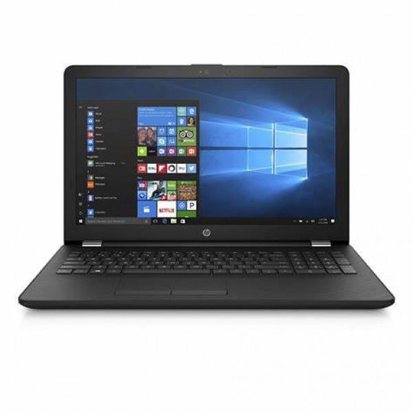 Portátil Hp Probook 255 G7 AMD 3020E