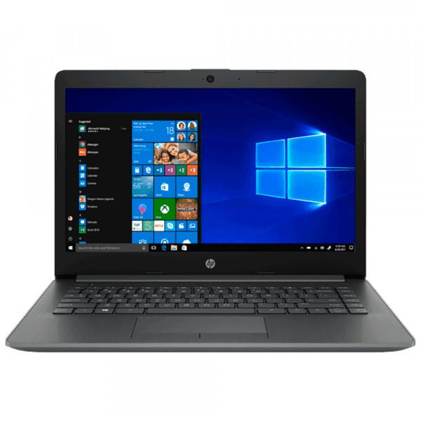Portátil HP 14-Cf2061La Intel Core I3