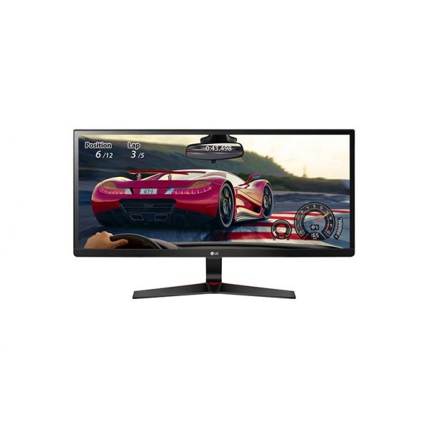 Monitor LG Ultrawide 29
