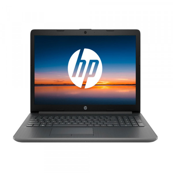 Portátil HP 15-Da2027La Intel Core I5