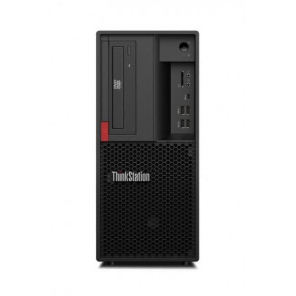 Computador Thinkstation P330