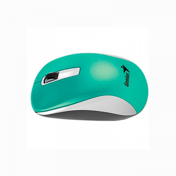 NX 7010 (turquoise), Mouse inalámbrico