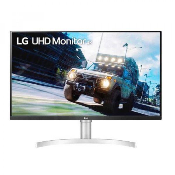 Monitor LG 32 pulgadas