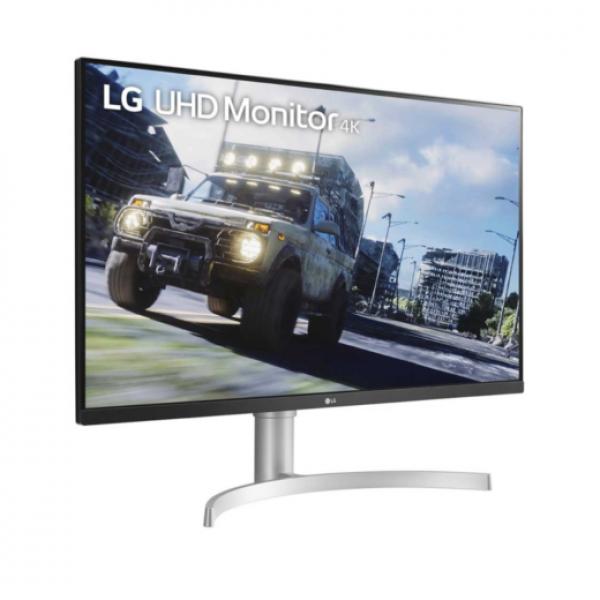 Monitor de 31.5'' UHD 4K (3840 x 2160) HDR