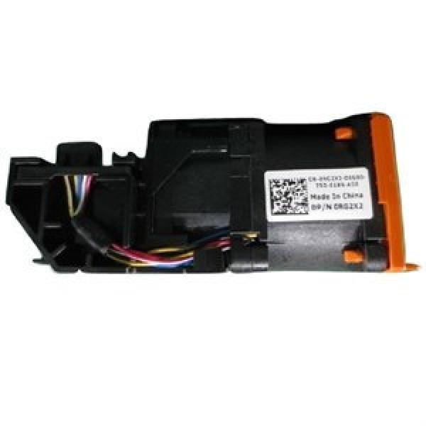 Ventilador Dell XFJ95 - Para PowerEdge R640