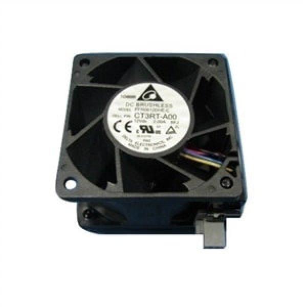 Ventilador Dell HVVRP - Para PowerEdge R740