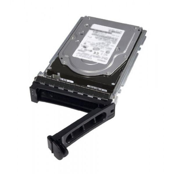 """Disco Duro Interno Dell - 3.5"""" - 2TB - SATA 3 - 7200 RPM"""