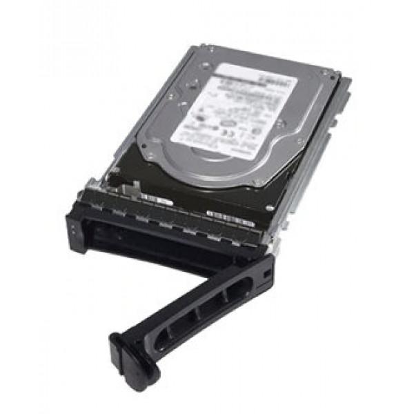 """Unidad de Estado Sólido Dell - 2.5"""" - 960GB - SATA 3"""