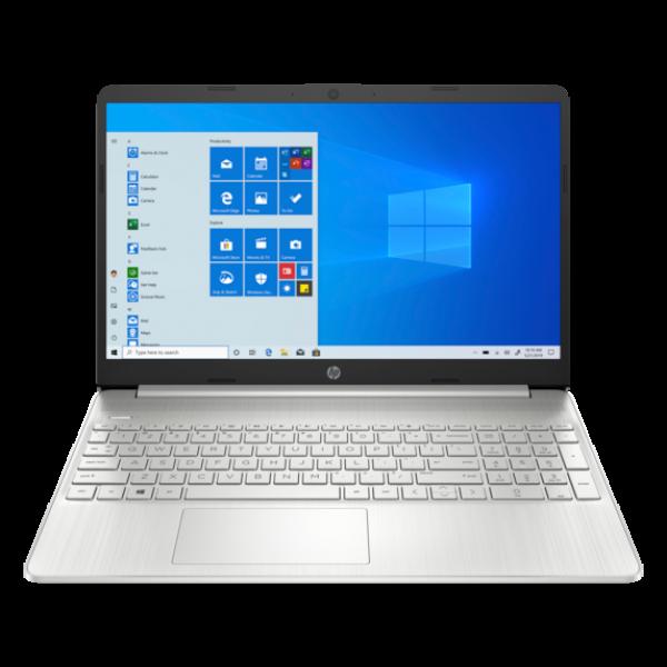 Portatil Hp 15-Dy2062La Intel Core I3