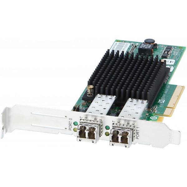 Tarjeta de red Lenovo Emulex 8Gb FC Dual-port HBA para System x