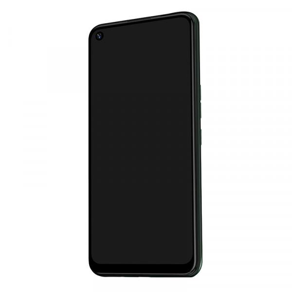 Celular Tecnomobile Tecno Kf8 128+4 Black & Accessories