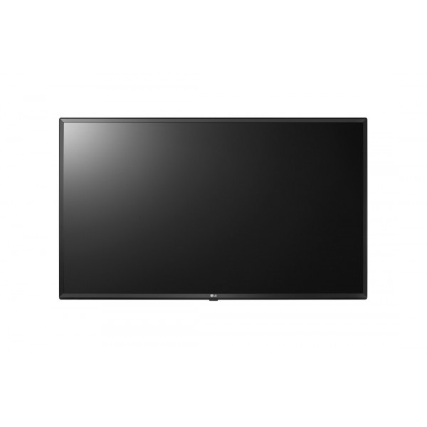 Monitor LG Tv Industrial 49