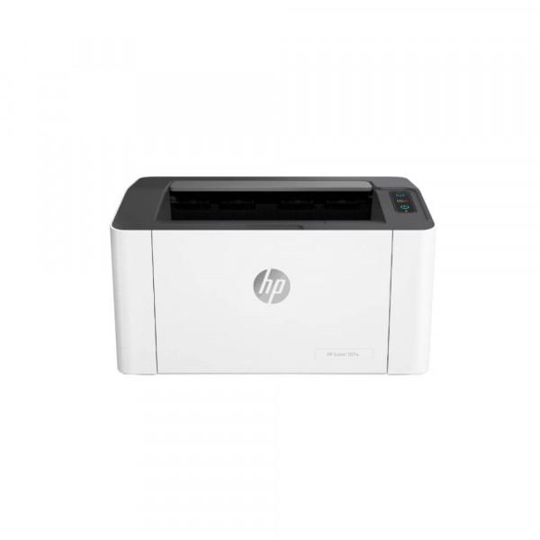 IMPRESORA HP Laser 107w Impresora BN
