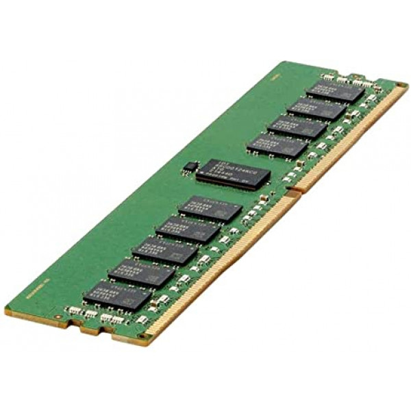 Memoria RAM HPE 16Gb DDR4 Smart Kit