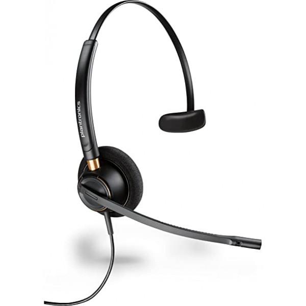 Auricular Plantronics Encorepro Hw510