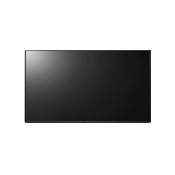 Monitor LG Tv Industrial 55