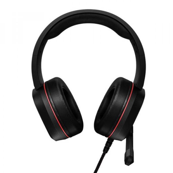 Auriculares para juegos XPG EMIX H20