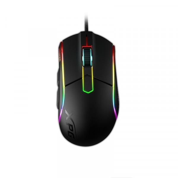 Mouse gamer XPG