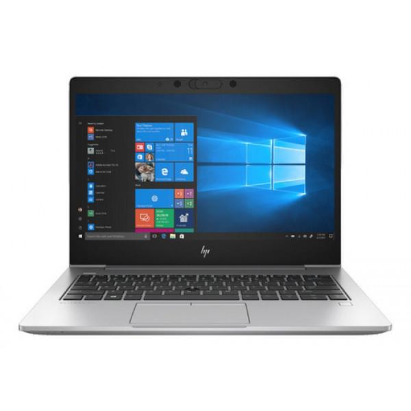Portátil HP 830 G6 Intel Core i5