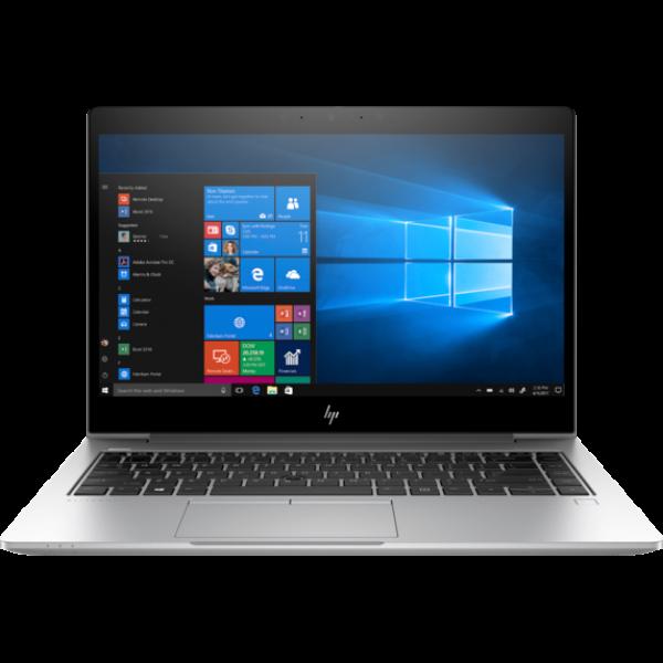 Portátil HP EliteBook 840 G6 Intel Core i5