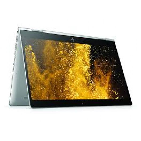 Portátil HP EliteBook 830 G6 X360 Core i5
