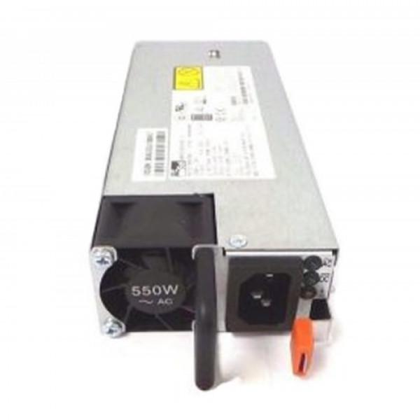 Adaptador de poder Lenovo ThinkSystem 550w