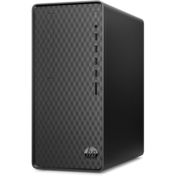 Computador Hp Watson / i7-10700