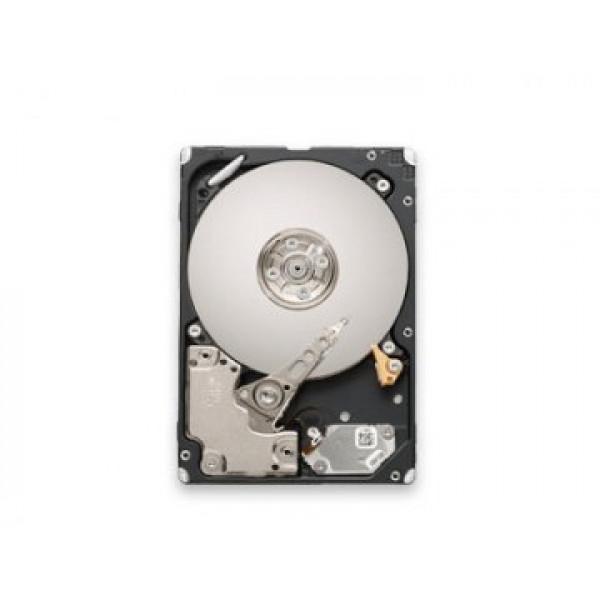 Disco Duro Lenovo Thinksystem 2.5 1.2Tb 10K Sas 12 Gb Hot Swap 512N Hdd