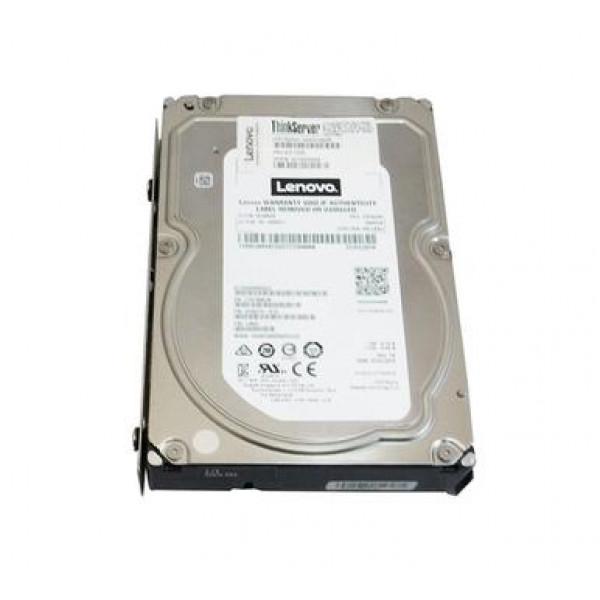 Disco duro Lenovo ThinkSystem 3.5 900gb