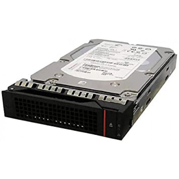 """Disco Duro Interno Lenovo - 3.5"""" - 4TB - SAS - 7200 RPM"""