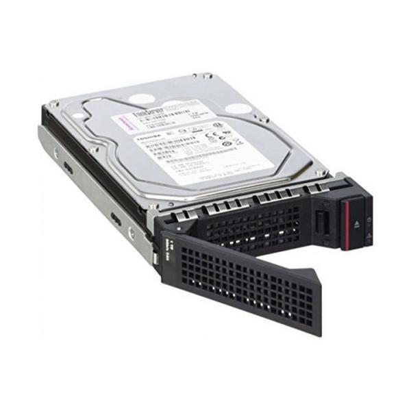 Disco duro Lenovo ThinkSystem 3.5 1tb 7.2k