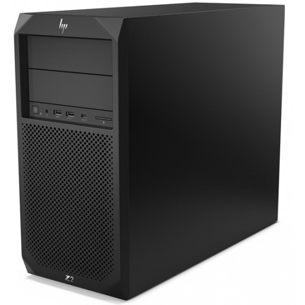 Workstation Hp Z2 Torre